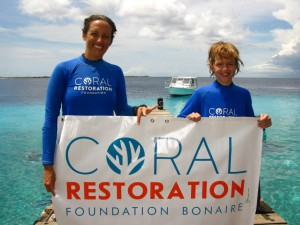 coralrestorationfoundation